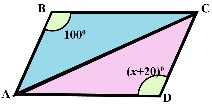 angle side angle triangle