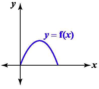 horizontal scaling