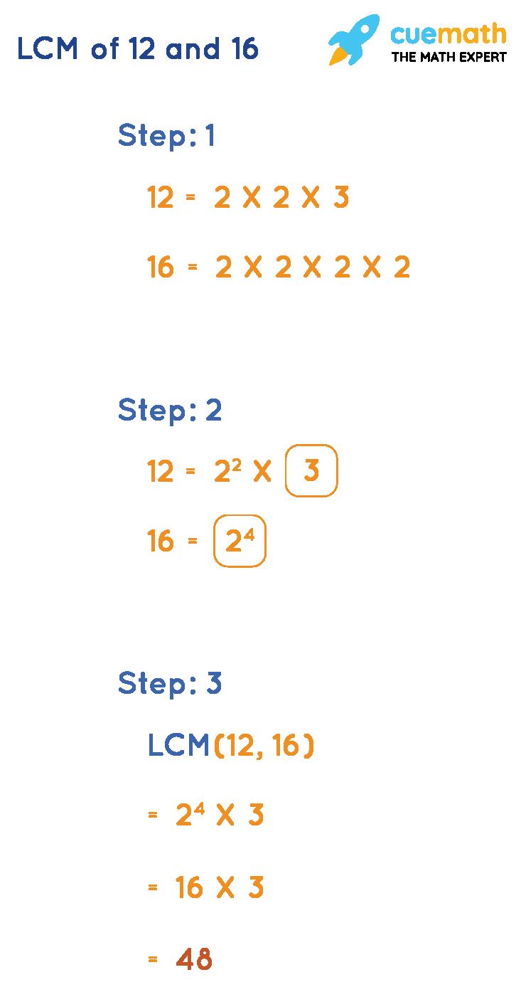 LCM-12-16