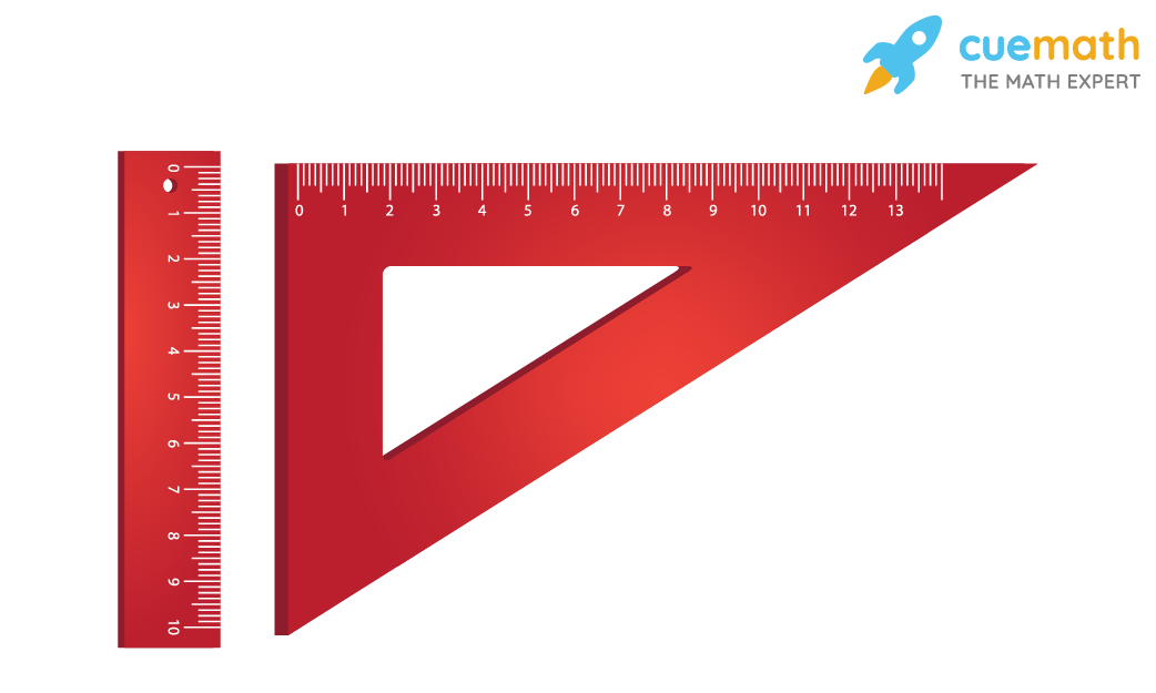 Length Conversion Image