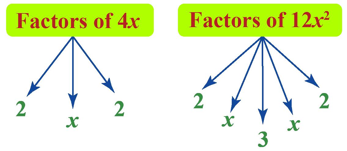 Quadratic Equation: How to solve