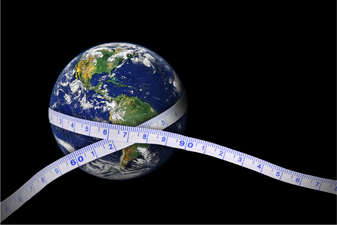 circumference of the earth, circumference of the earth in miles