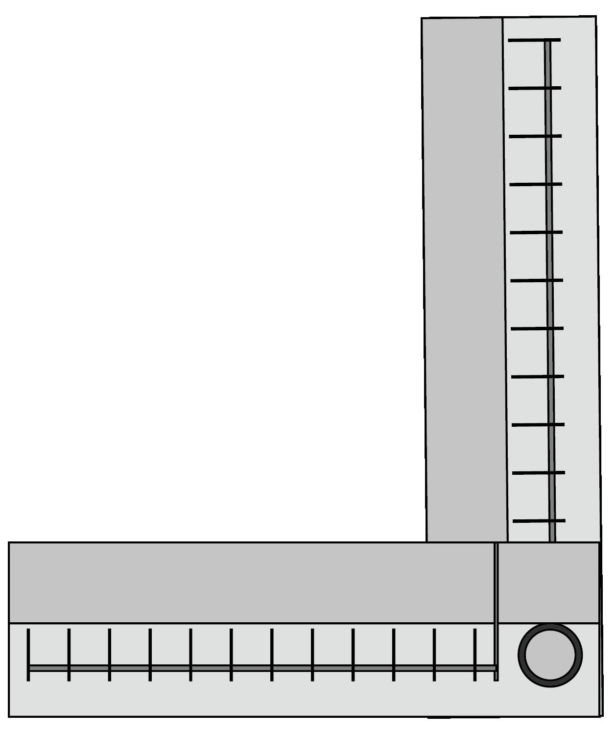 This is Carpenter's square