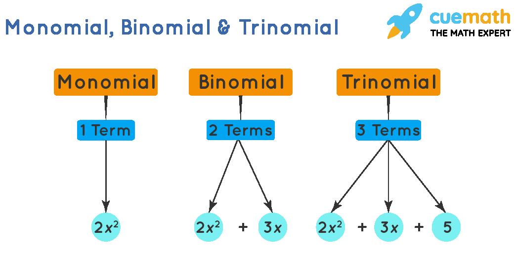 monomials1