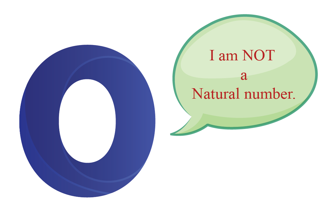 Is Zero a Natural Number?