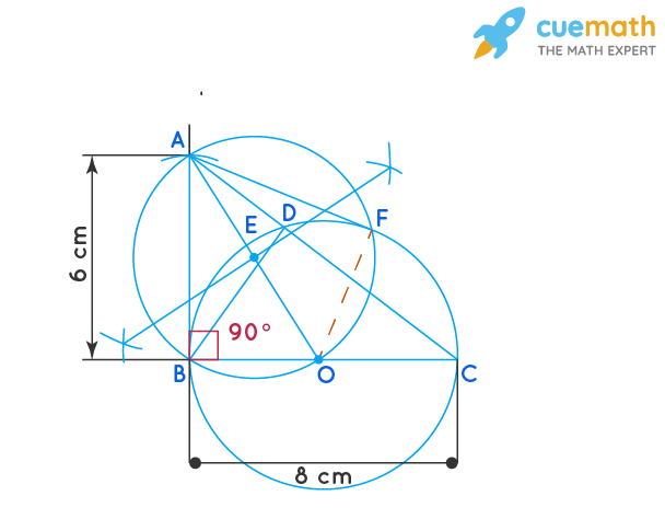 NCERT Solutions Class 10 Maths Chapter 11 Exercise 11.2 Question 6