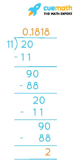 11 divides 2