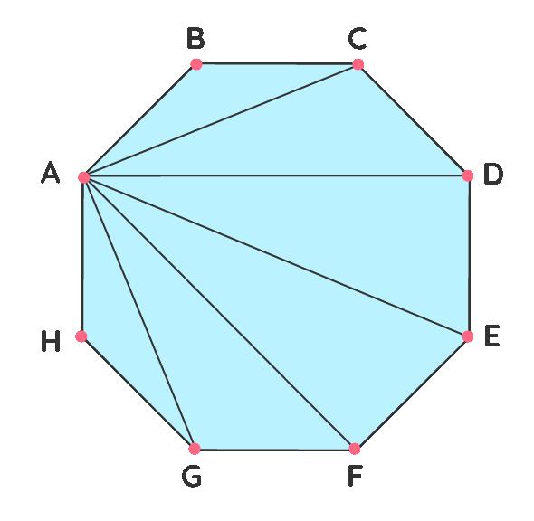 Octagon Example