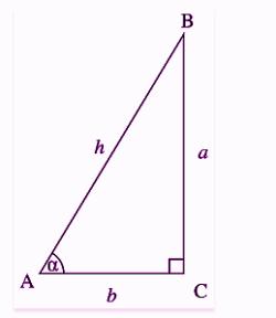 sec 30 derivation
