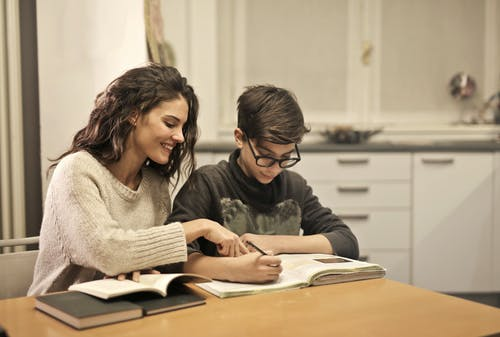 Revision tips: Take help from math experts