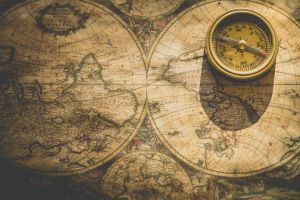 navigation and trigo