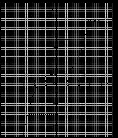 Cubic function graph