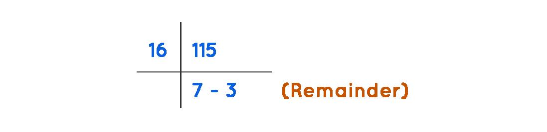 Base Example