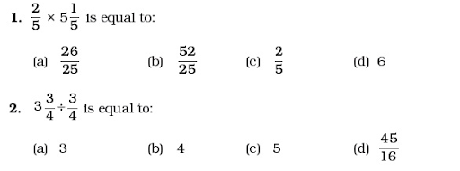Problems 1 and 2