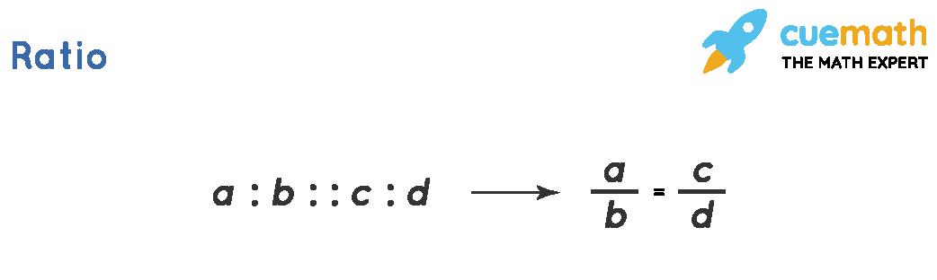 ProportionsCalculator