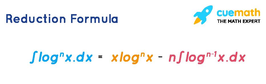 Reduction Formula