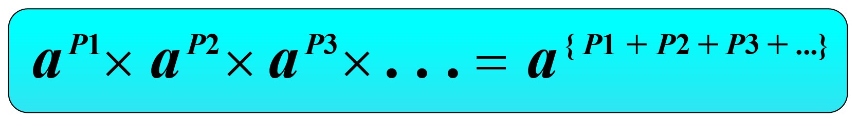 multiplication of polynomial