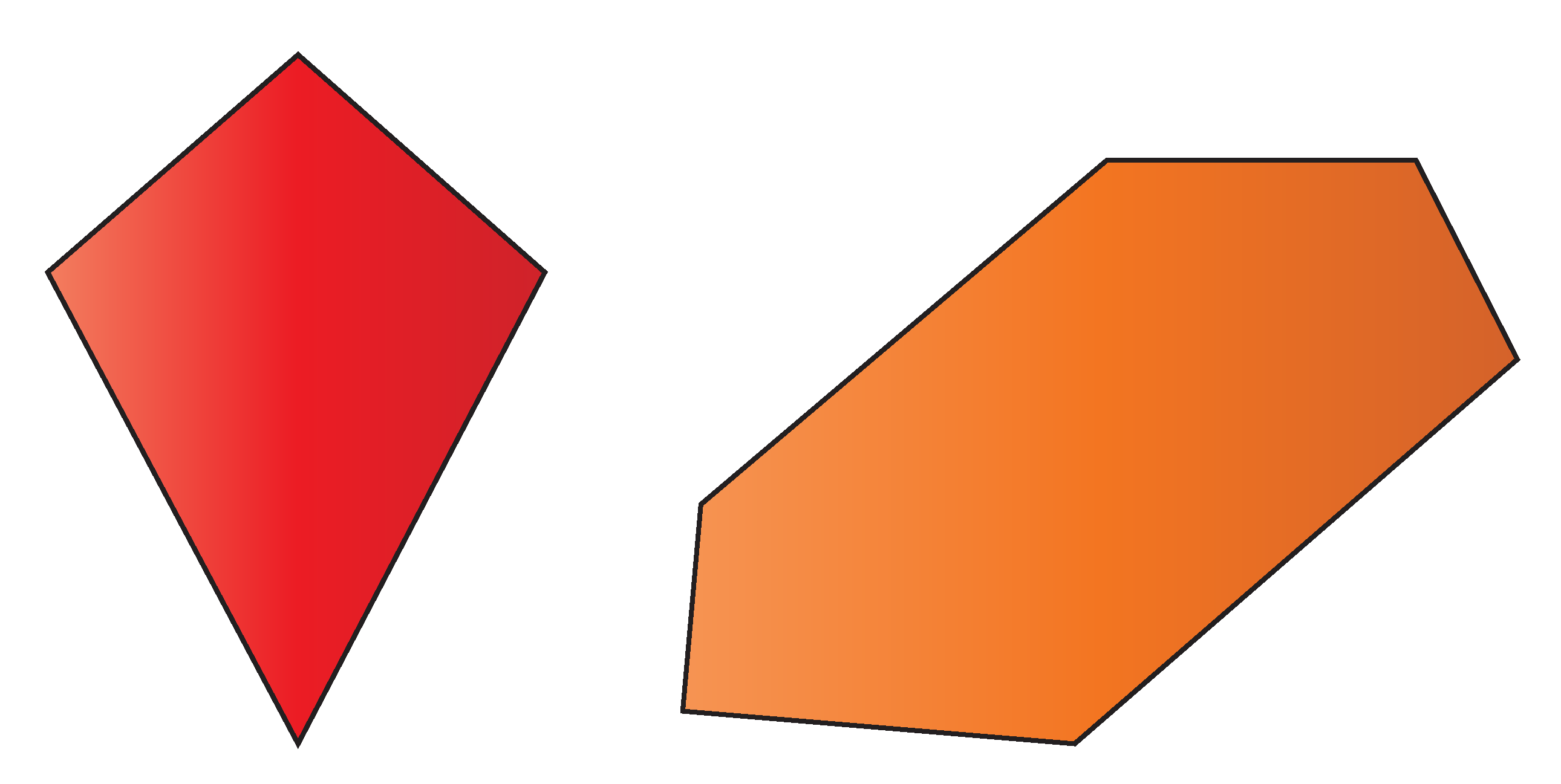 Convex Polygons