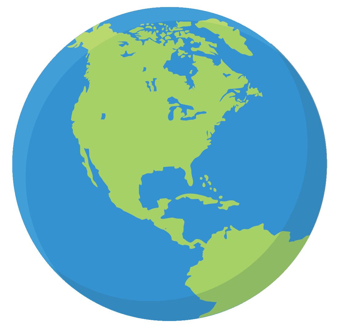 sphere example