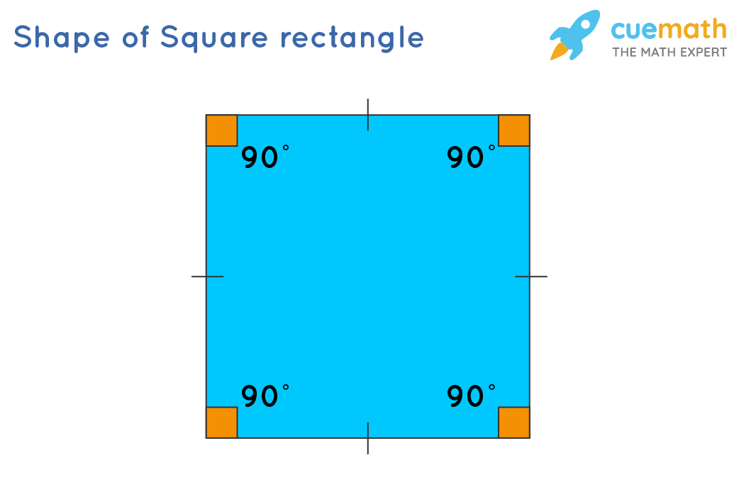 Square Rectangle