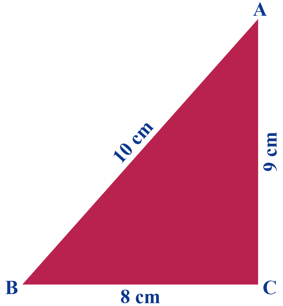 triangle, isosceles