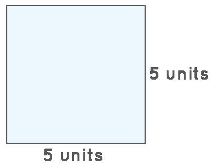 basic area Example