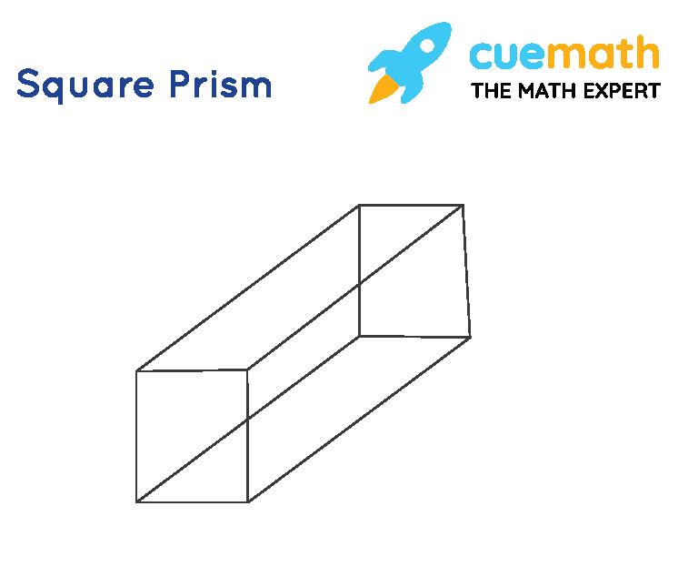 Square Prism