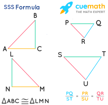 sss formula