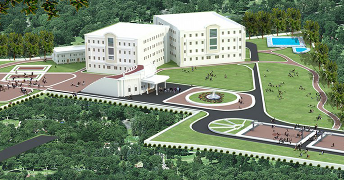 Suchitra Academy – Fee structure, Curriculum, Amenities and more