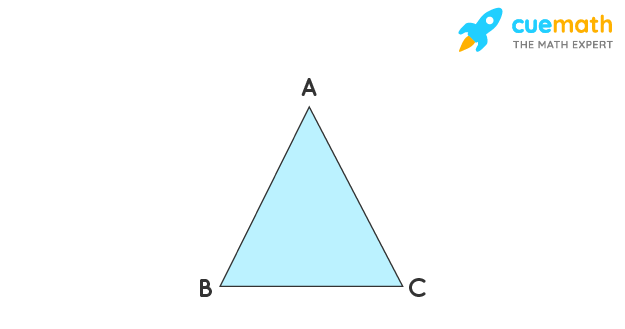 proof of triangle inequality theorem - step 1
