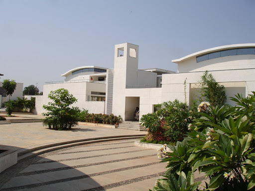 Sreenidhi International school- One of the best schools in Hyderabad