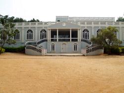Vidyaranya High School- One of the best schools in hyderabad