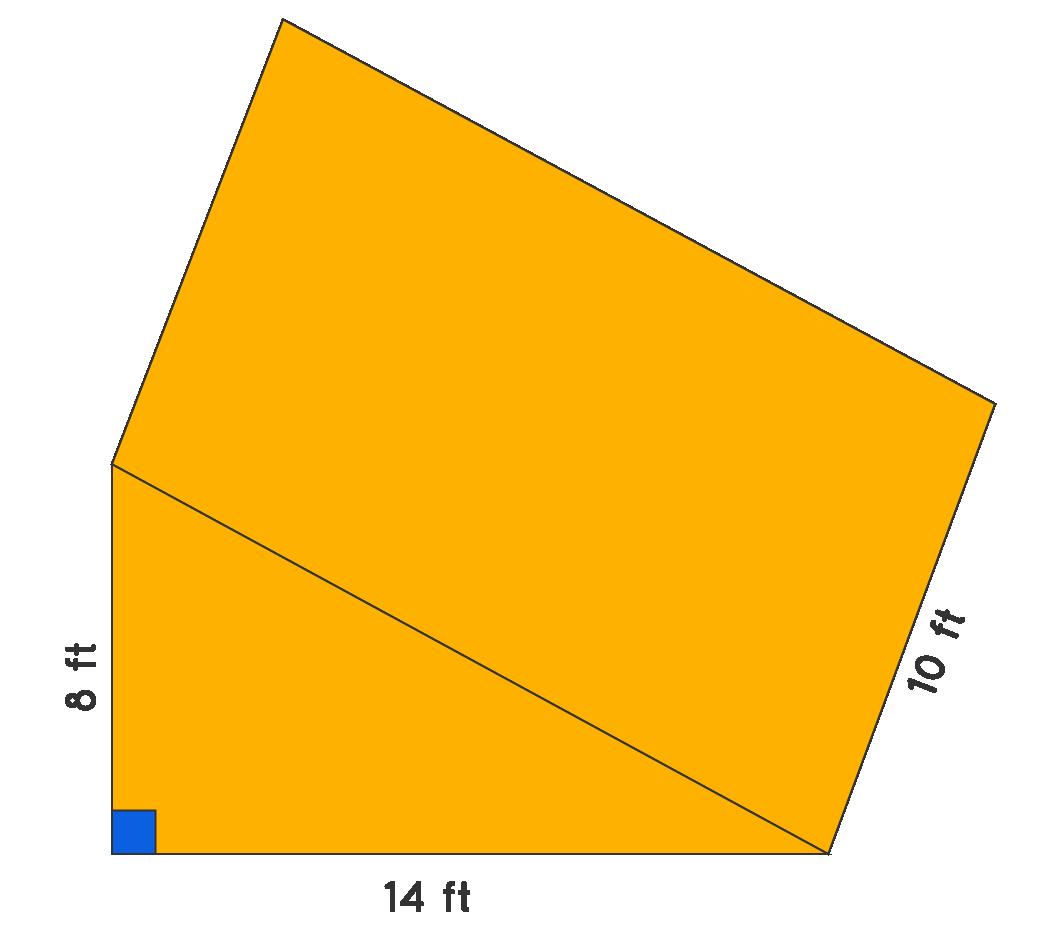 volume of triangular prism