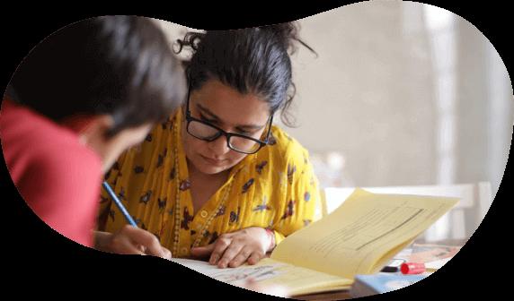 Math Teachers Online | Expert Math Tutors | Join India's