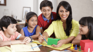 Part Time Jobs Near Me Part Time Teaching Jobs Near Me Cuemath